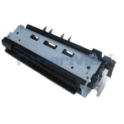 HP LJ M3027 M3035 FUSER ASSEMBLY 110V
